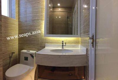 Boeung Prolit, Phnom Penh | Condo for sale in 7 Makara Boeung Prolit img 12
