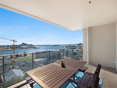 115/741 Hunter Street, NEWCASTLE WEST