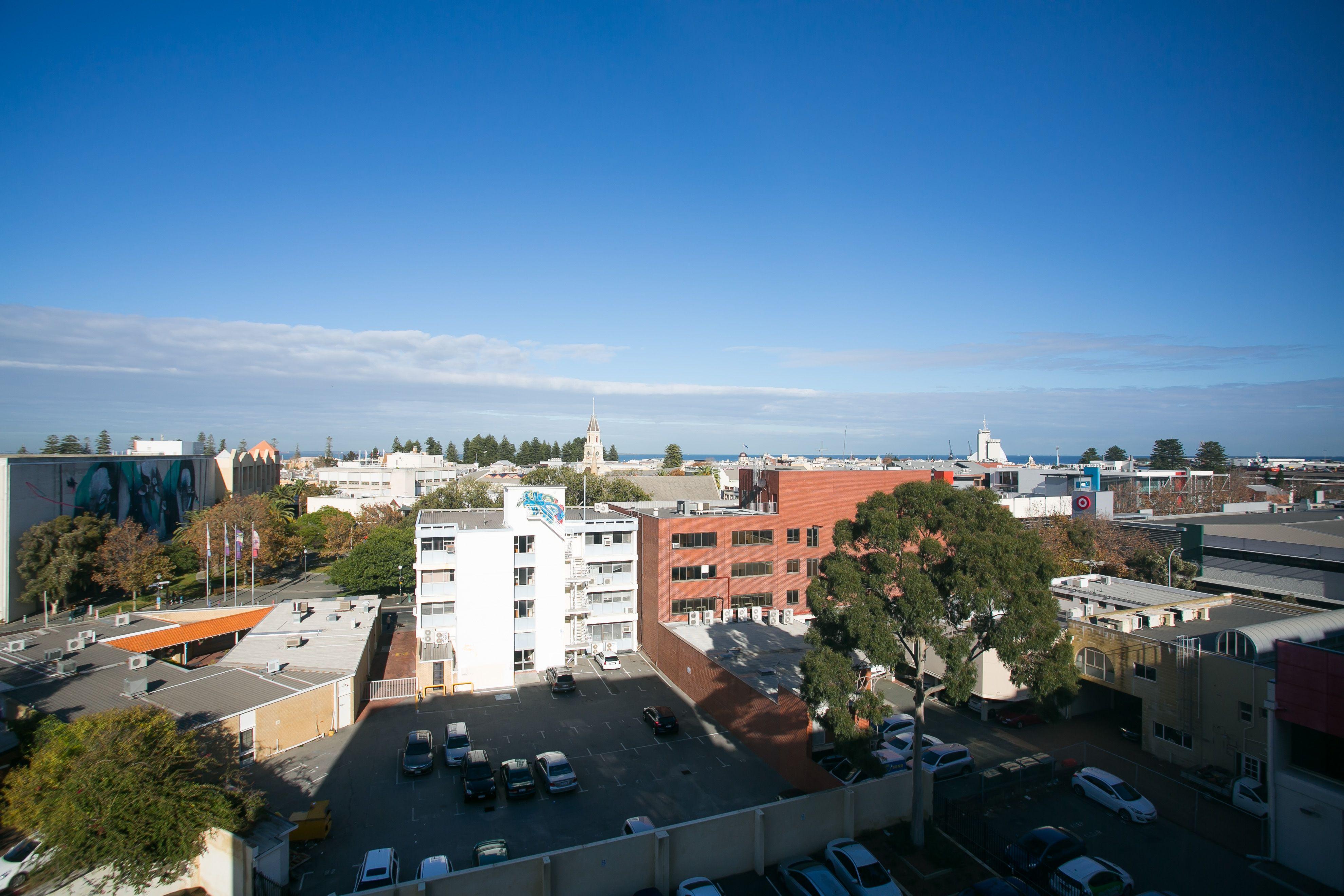 711/23 Adelaide St, Fremantle