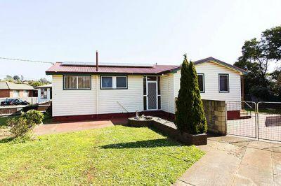 10 Cohuna Place, East Devonport