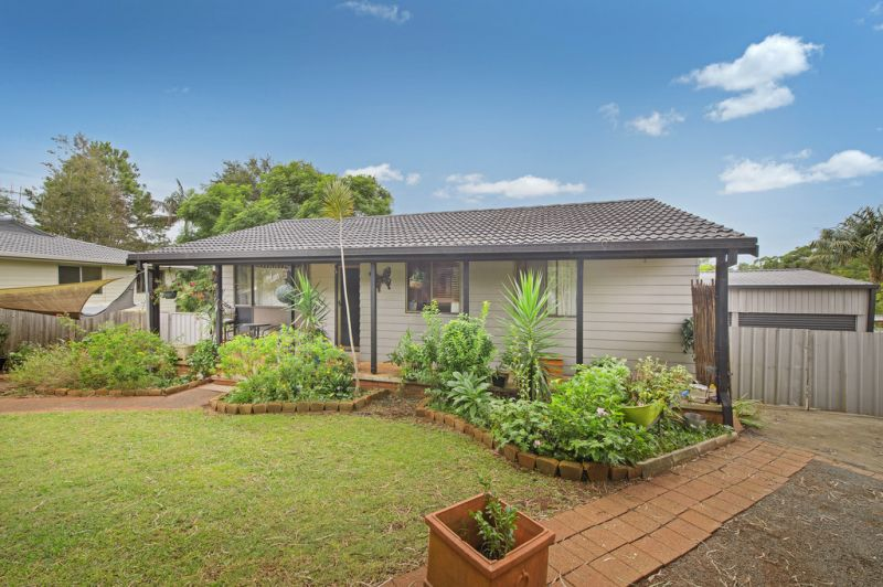 3 Bedroom Family/Investment Property in Port Macquarie