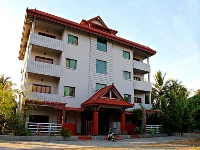 Sangkat Buon, Sihanoukville | Retail for sale in Sihanoukville Sangkat Buon img 9