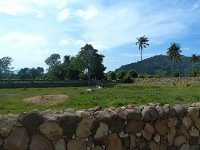 | Land for sale in Kep  img 1