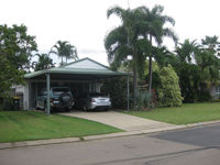 18 Teal Street Condon, Qld