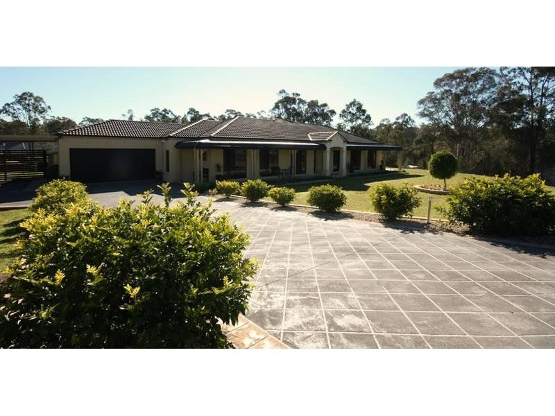 39 Nawaday Way, Singleton