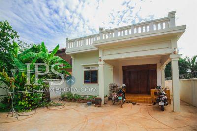 Siem Reab, Siem Reap | Villa for rent in  Siem Reap Siem Reab img 6