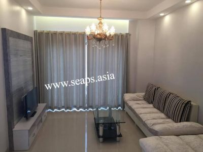 Boeung Prolit, Phnom Penh | Condo for sale in 7 Makara Boeung Prolit img 8