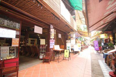 Svay Dankum, Siem Reap | Retail for sale in Siem Reap Svay Dankum img 4