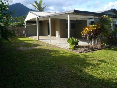 House for sale in Cairns & District Mount Sheridan