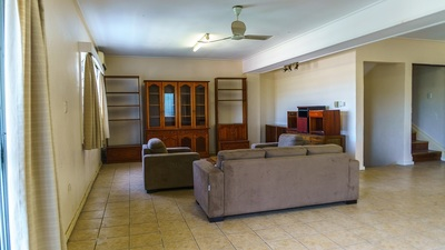 Duplex for rent in Port Moresby Gordons 5 - LEASED