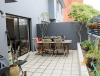 3/171 Blair Street North Bondi, Nsw
