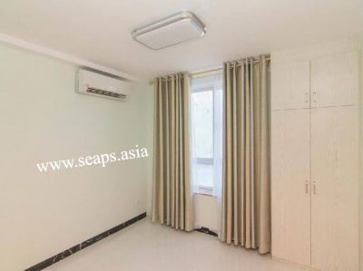Boeung Prolit, Phnom Penh | Condo for sale in 7 Makara Boeung Prolit img 15