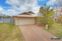 OPEN HOUSE ~ Sunday 30th October ~ 12:45pm - 1:15pm