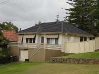 2 Terence Street Adamstown Heights, Nsw