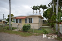 2B Bell Street South Townsville, Qld