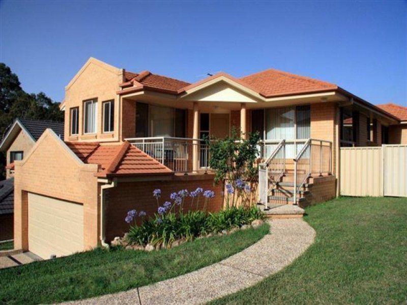 1 Laguna Close, GARDEN SUBURB