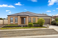 2 Nyah Court Broadford, Vic