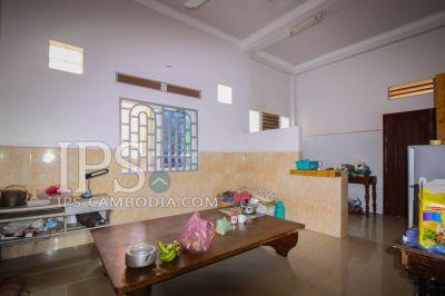 Siem Reab, Siem Reap | Villa for rent in  Siem Reap Siem Reab img 2