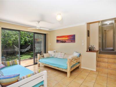 YAMBA, NSW 2464