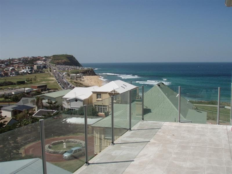 24/2 Ocean Street, MEREWETHER