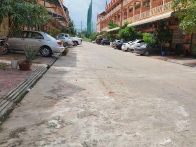 2/A2 A2, Ruessei Kaev, Phnom Penh | Flat for sale in Russey Keo Ruessei Kaev img 3