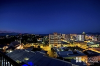86/209 Wills Street Townsville City, Qld