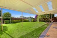 13 Sligar Ave, Hammondville
