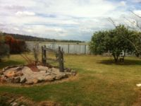 420 Longpoint Road Singleton, Nsw