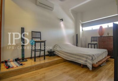 Phsar Thmei II, Phnom Penh | House for sale in Phnom Penh Phsar Thmei II img 13