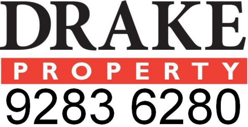 Drake Property Pty Ltd q