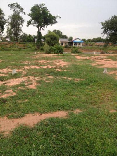 BKK 1 | Land for sale in Chamkarmon BKK 1 img 0