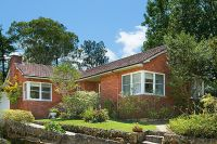 34 The Battlement, Castlecrag