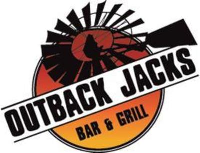 Outback Jacks Bar & Grill - Melbourne Sites Available