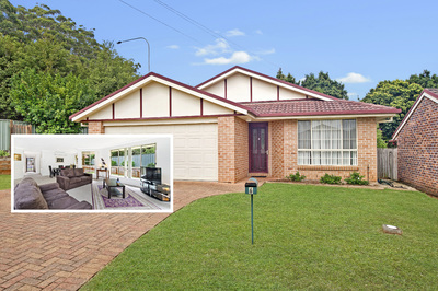 Brilliant Opportunity – Port Macquarie's Best Value Home