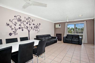 Unit 49/34 Bundock Street Belgian Gardens QLD 4810. $325 per week