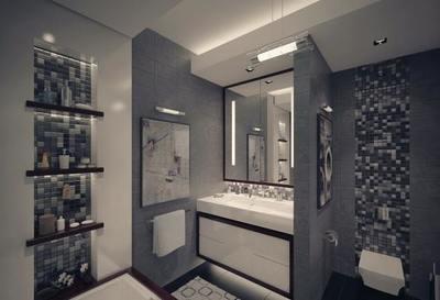 East Mini  Condo, Akreiy Ksatr, Kandal | New Development for sale in Lvea Aem Akreiy Ksatr img 12