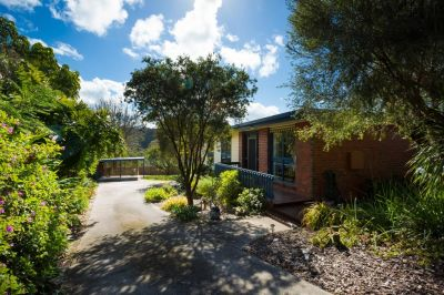 15 Illawong Heights, Merimbula NSW 2548