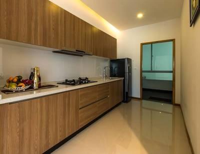 Apennines Condominium, Boeung Kak 2, Phnom Penh | New Development for sale in Toul Kork Boeung Kak 2 img 7