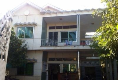 Veal Vong, Kampong Cham | Villa for sale in Kampong Cham Veal Vong img 0
