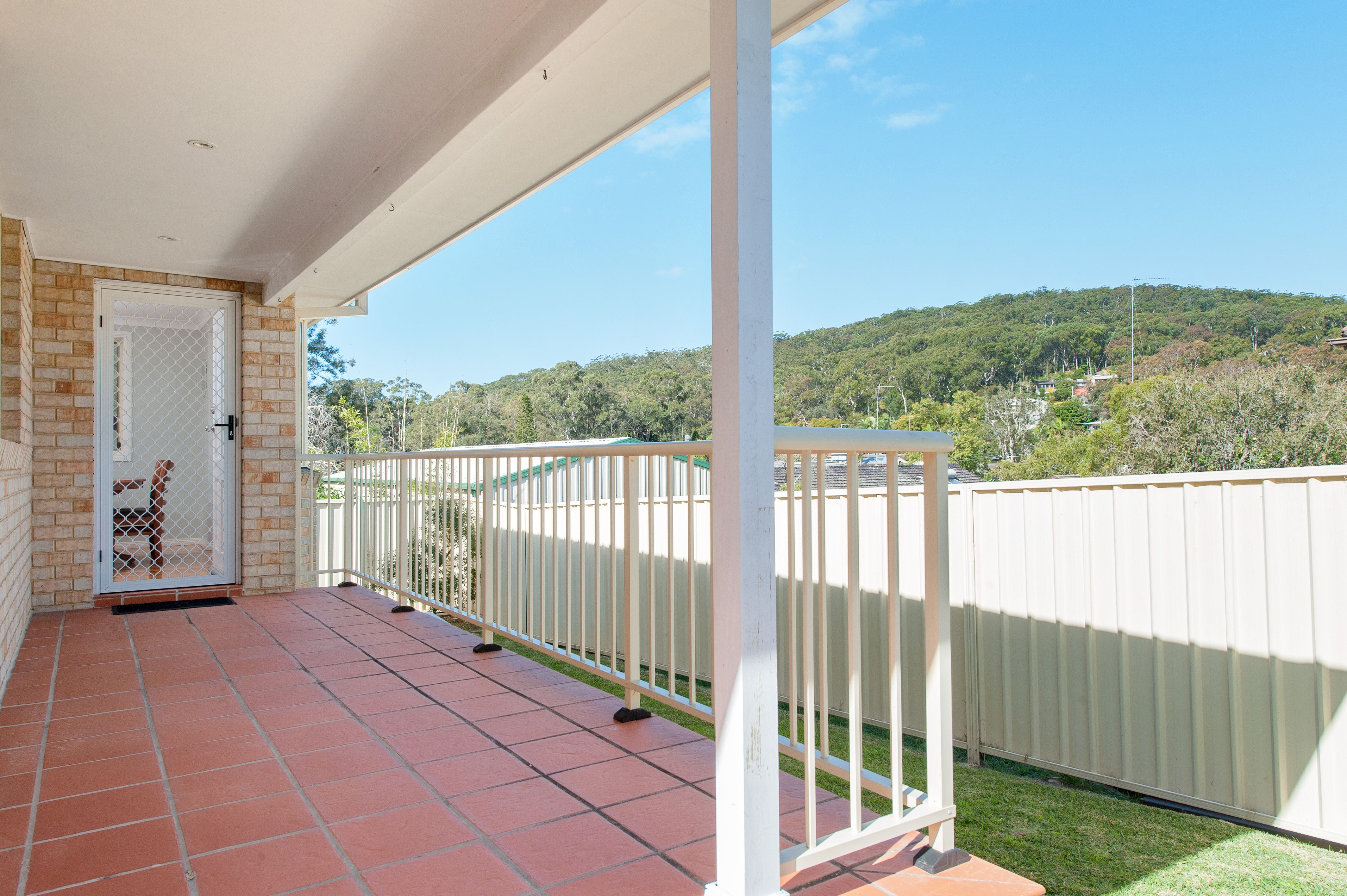 54a Austral Street, Nelson Bay