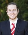 Matthew Simpson - Property Manager