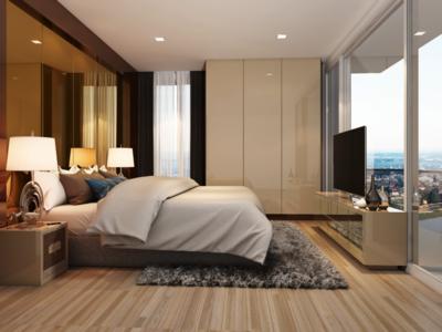 Center City  Ta Khmao, Ta Khmao, Kandal | New Development for sale in Ta Khmau Ta Khmao img 10