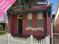 Savour the Lifestyle - SOLD PRIOR TO AUCTION!