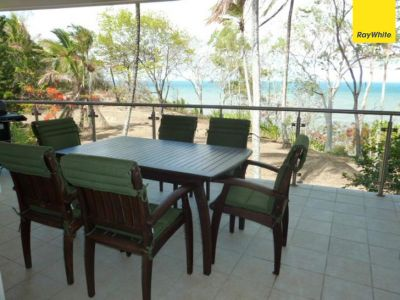 Unit for sale in Cairns & District TRINITY BEACH