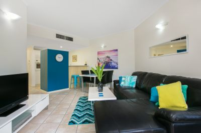 CAIRNS NORTH, QLD 4870