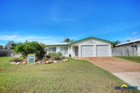 OPEN HOUSE ~ Sunday 14th February ~ 11:30am - 12:00pm