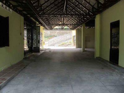Sangkat Buon, Sihanoukville   Villa for rent in Sihanoukville Sangkat Buon img 16
