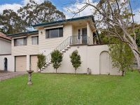 13 Russell Avenue Adamstown Heights, Nsw