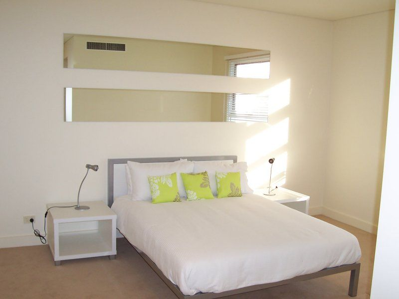 3 Bedroom Furnished Accommodation, NEWCASTLE