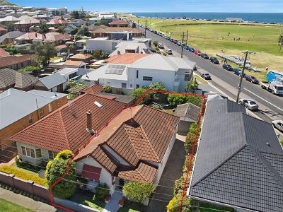 321 Darby Street, BAR BEACH